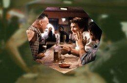 Film 1991 di Sean Penn