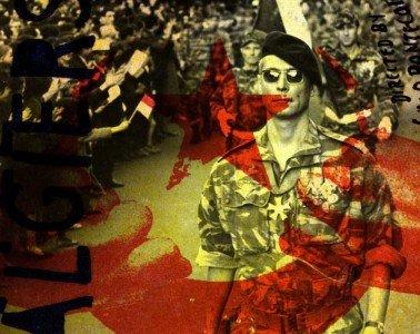 la battaglia di aAgeri, il film completo di Pontecorvo