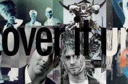 Cover it Up, la selecta delle migliori cover