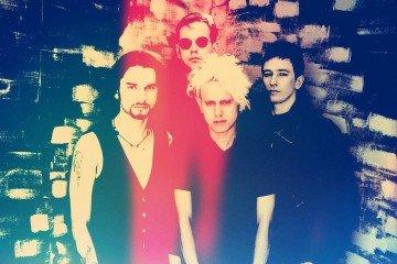 Depeche Mode tra 80s e 90s