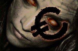 La stirpe del male, film horror
