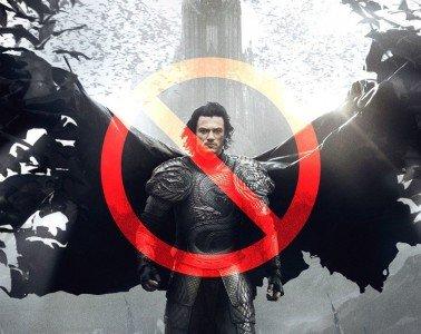 Dracula Untold, film 2014
