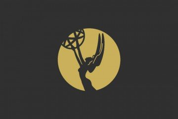 emmy awards 2014