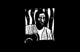Ali Farka Toure blues africano