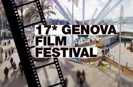 Genova film festival 2014