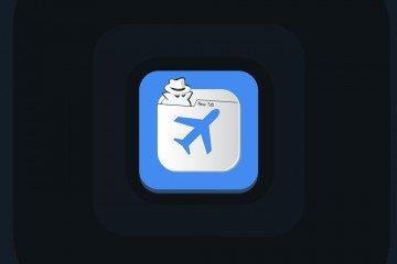 modalità incognito per prenotare voli