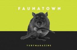 Ratti in città