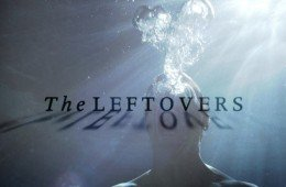 the leftovers serie tv hbo