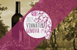 vinnatur-Genova-2015