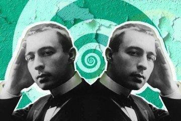 Sergej-Rachmaninov musica-ipnosi