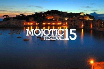 Mojotic Festival Sestri Levante