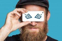 app per aiutare ciechi con l'iphone