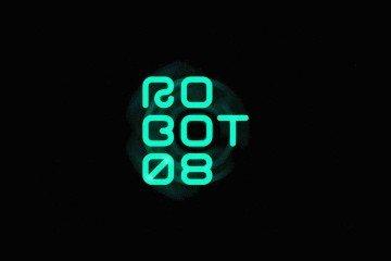robot festival 2015