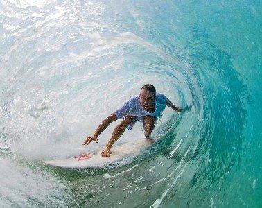 Clark-Little-fotografo-surf