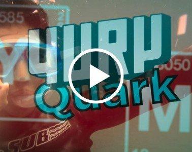 Yury-Quark-Spugne