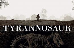 tyrannosaur-film