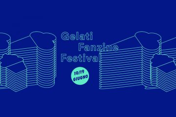gelati genova 2016