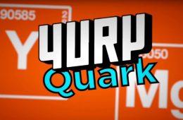 yury-quark-docu-natura-uccelli-ep2