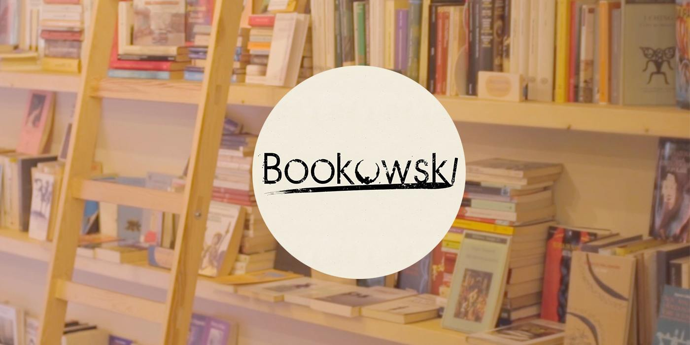bookowski_genova