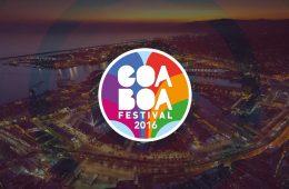 goa boa festival 2016