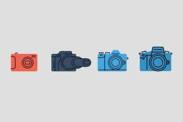 quale macchina fotografica scegliere