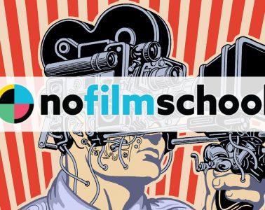 nofilmschool