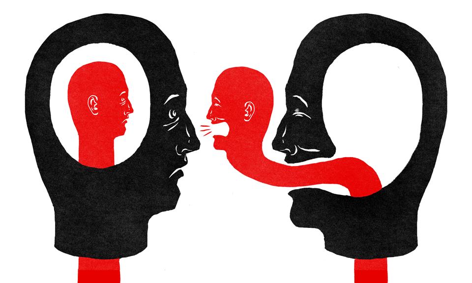 persone introverse